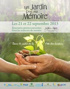 jardin_memoire2013