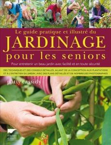 jardinage-senior