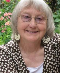 Clare Cooper Marcus