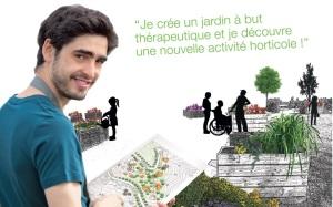 concours Truffaut