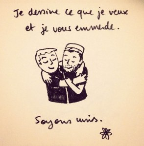 Par Claudineismyeviltwin, http://claudineismyeviltwin.free.fr/francais/site.html