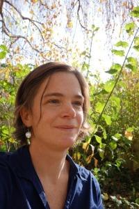 Sarah Bertolotti
