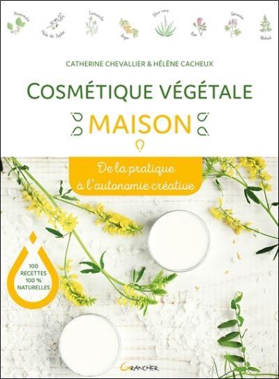 Cosmetique-vegetale-maison-de-la-pratique-a-l-autonomie-crea
