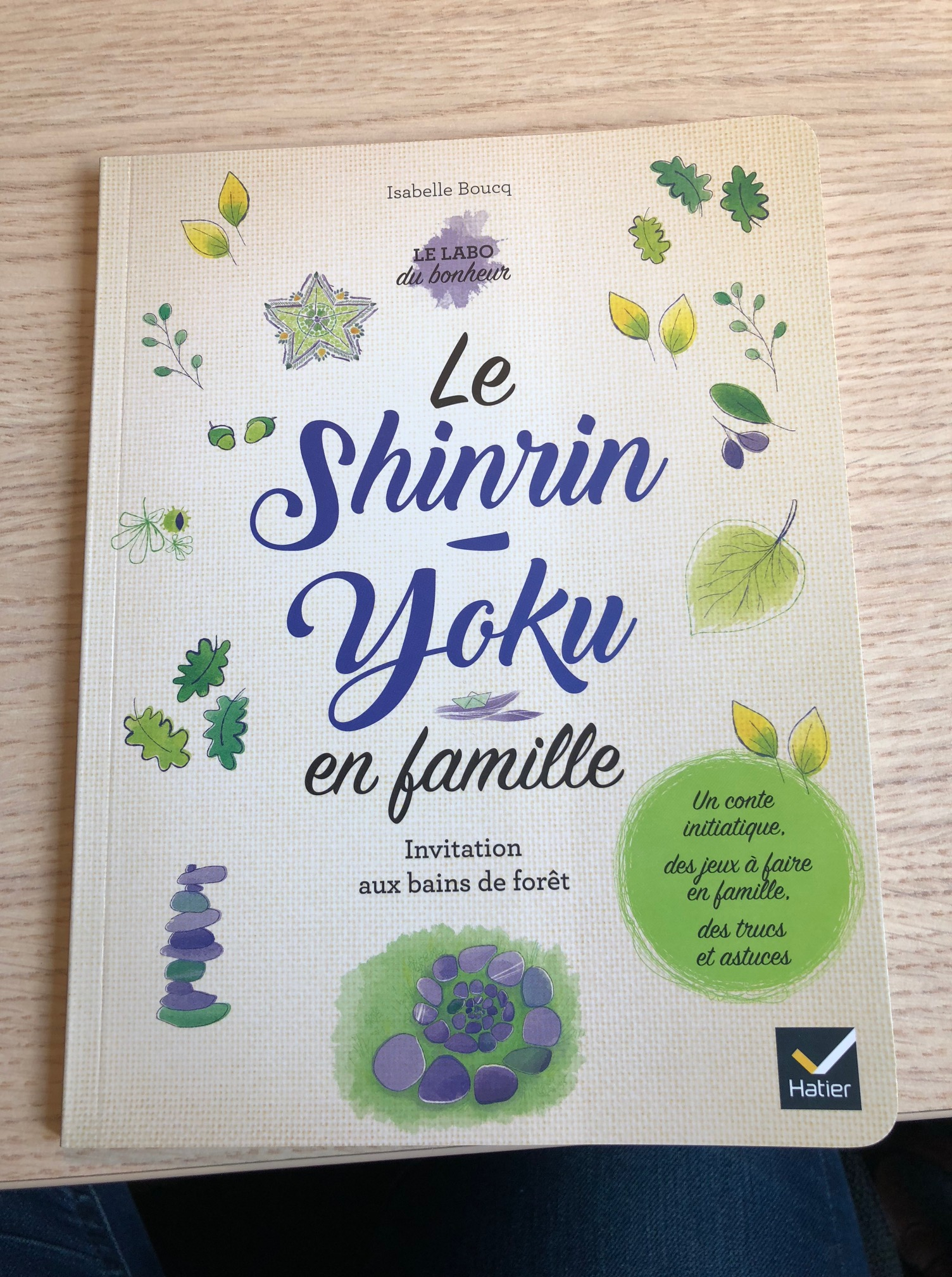 livre cover